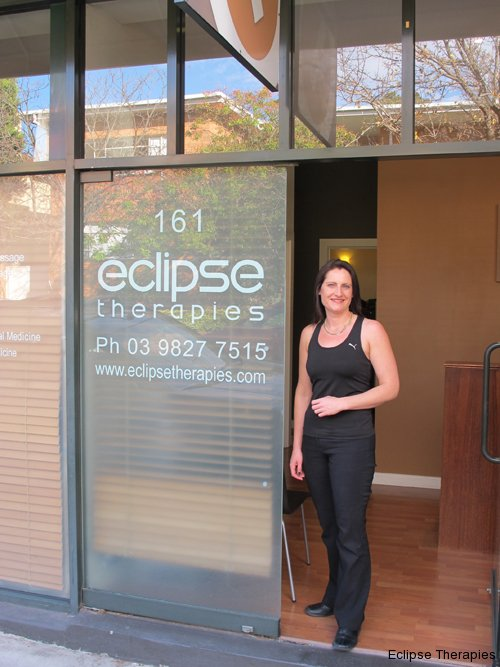 Eclipse Therapies 012