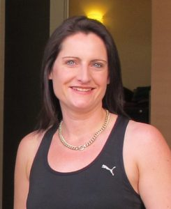 Eclipse Therapies Toorak - Annette Sayers