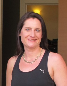 Eclipse Therapies Toorak Massage Annette Sayers Myotherapist / Mindset Coach Toorak
