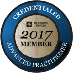 tci-badge-2017-member-advanced