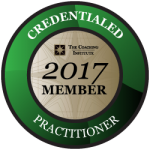 tci-badge-2017-member-practitioner