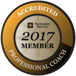 tci-badge-2017-member-professional-coach
