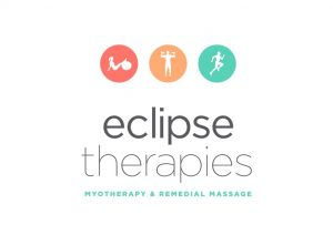 Eclipse Therapies Myotherapy and Remedial Massage