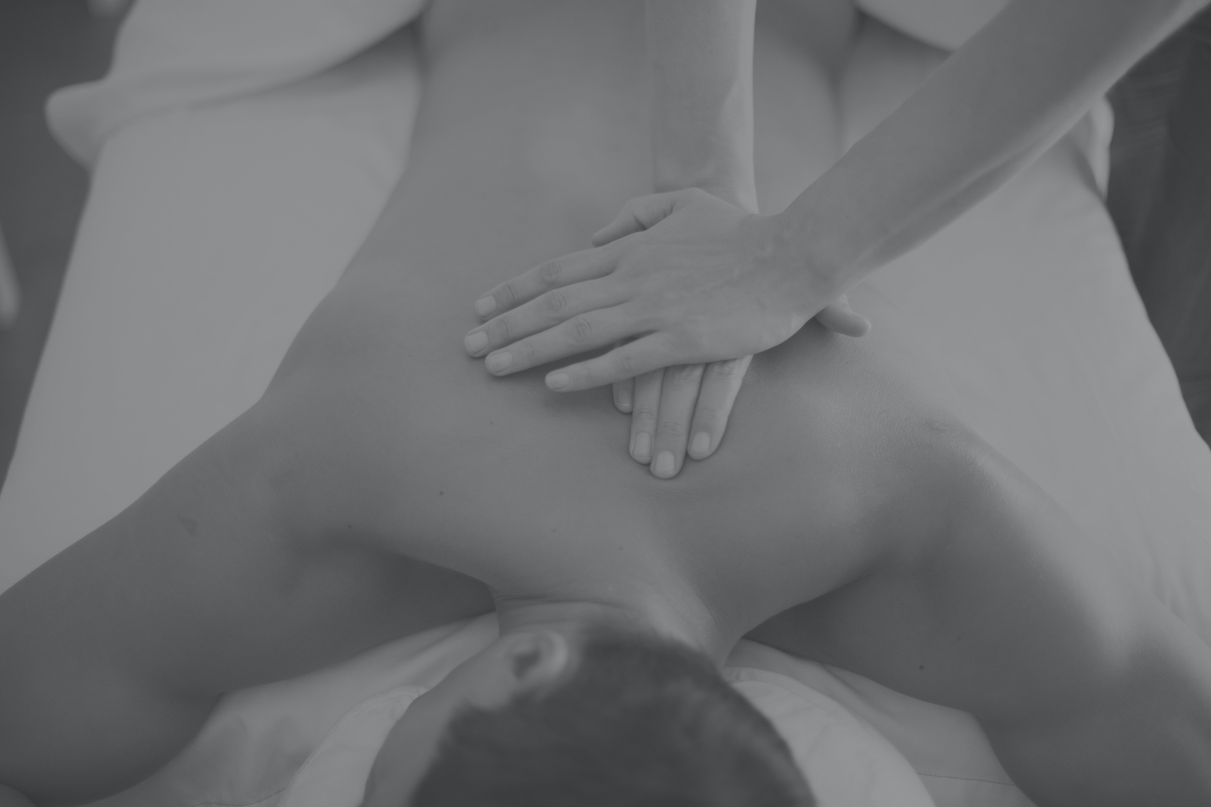 Benefits of Massage Toorak