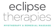 Eclipse-Therapies-logo-small-cut