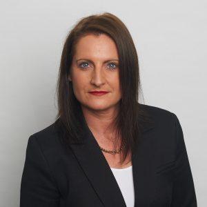 Annette Sayers